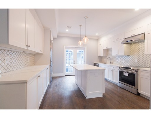 429 West 4th Street, Boston, Ma 02127